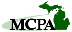 MCPA Michigan Career Placement Association
